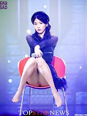 소혜 fake nudetwice fake nude
