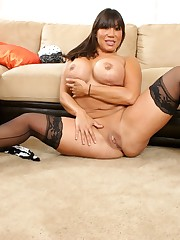 Ava Devine Ava Devine Silvia Porno Riot..