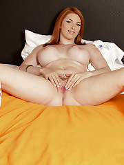 Are not lilith lust naked opinion..