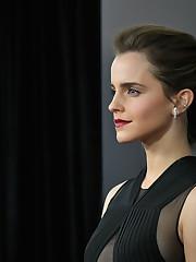 Emma Watson Actresses - Bellazon