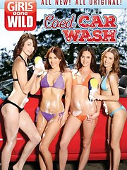 Teens gone wild dvd - Other - Hot videos