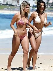 natasha-oakley-amp-devin-brugman-bikini..