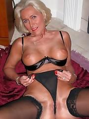 mat Porn Pic From Mature Girls 14 Sex..