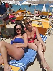 Italy naturist sorgusuna uygun..