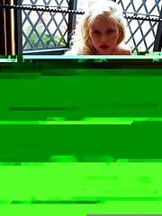 Beeg fotos HD com gata morena peituda..