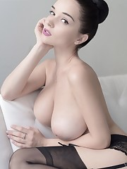 Big Tits Archives -  of 22 - Hot Sexy..