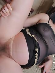 mature pussy - Porno archive