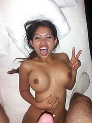 Freaky chinese porno pictures from..