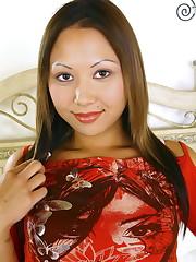 Asian Teasing Asian High Definition..