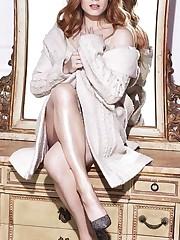 Amy Adams Cel Females A thru C Эми..