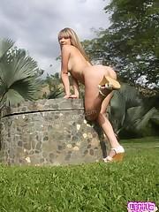 Wv back page - PornZMcom