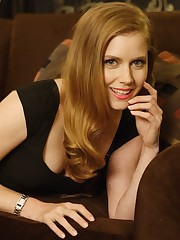 Amy Adams Wallpapers @ go4celebrity -..