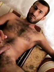 Radar arabe gay-  de rebeu gratuite -..