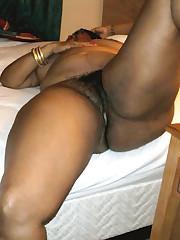 This black ladies is not exclusive,..