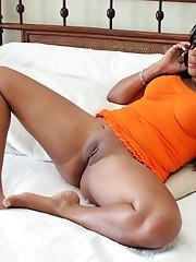 Some mischievous porn pics with crazy..