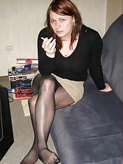 Black nylon soles -  - zoloshakar.top