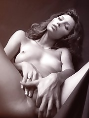 Free jessica biel naked - Quality porn..