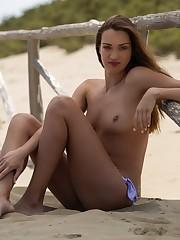 Nicole Fox Идеальная..