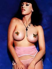 katy perry toplessdoa honoka bare-chested