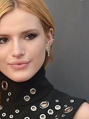 Bella Thorne Wallpapers - Wallpaper Canal