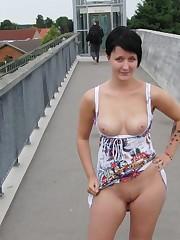 Goldengate - Szex, Pornó - Amatőr -..