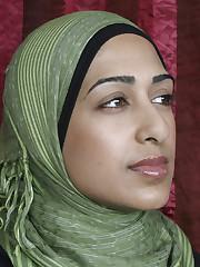 Survey: 1 in 4 Muslim Chicks in Fresh..