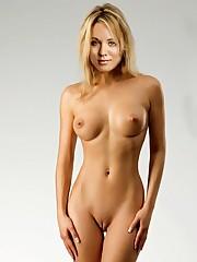 Penny nude
