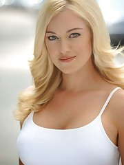 Ashley Blankenship HD Pics HD..