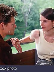 Maja Fernsehfilm Deutschland 1996 Regie..