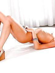 Beautiful mexican gal - Beautiful..