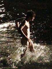 Epic Celeb Nudes FAMOSOS NUS DANIEL..