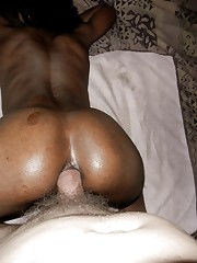 Accept. South africa pornography pics -..