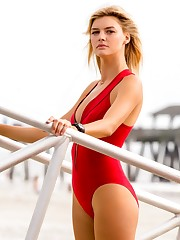 Kelly Rohrbach-2017 Actress HD..