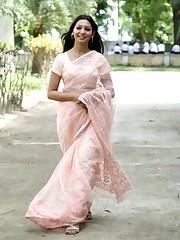BD Model and Actress Sadia Jahan Prova..
