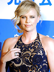 Charlize Theron leaked photos Best..