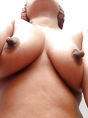 I Will Always Love Big Nipples!!!!!!! -..