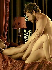 Anna silk nude - Coochie Sex Photos