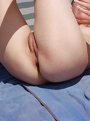 Real voyeur orgy movies pic photo