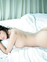 Nude Japanese Female Uncensored:..