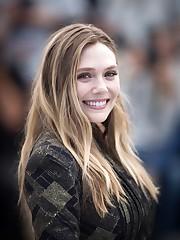 Elizabeth Olsen - redditery -..