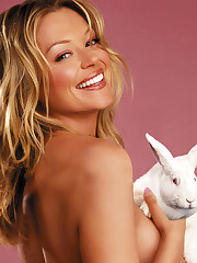 charlotte ross wallpapers and..