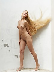 ALL Sexy Czech Young lady Models in..