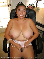 Mature latina bbw big tits - Ehotpics