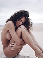 Fotos de Andja Lorein desnuda - Pgina 3..