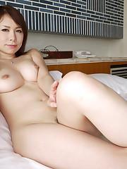 Mummy jp com japanese - Mummy