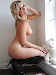Amy Green Peppy Blonde Porn Jpg