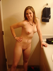 Fapfan123 - The Best of The Selfies 2..