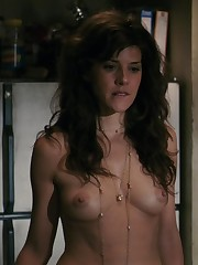 Swimsuit marisa tomei - Adult videos