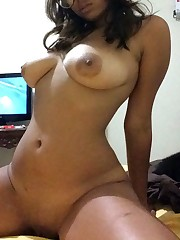 Hot ebony pornography  from twitter,..