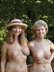 Mature wank off galleries